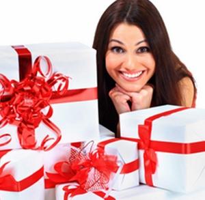 Распродажа аксессуаров Орифлейм 8 - 28 декабря 2013