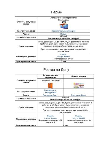 dostavka-punkty - 0006