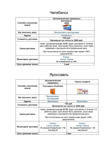dostavka-punkty - 0009